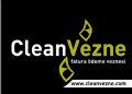 Cleanvezne