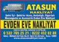 İzmir'de Ucuz Taşının Aile Bütçeniz Rahat Etsin